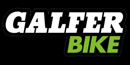 Garfer Bike