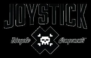 Ridejoystick